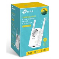 TP-Link WiFi Range extender...