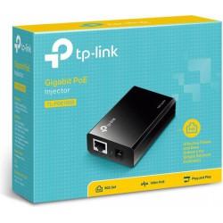 TP-Link Gigabit PoE...