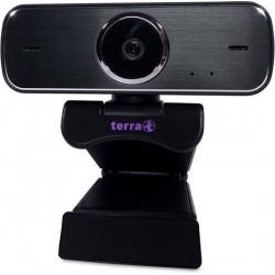 Terra webcam