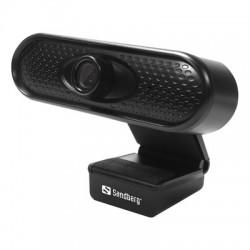 Sandberg webcam