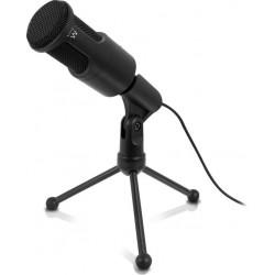 Ewent microfoon EW3552