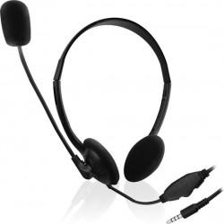 Ewent Headset EW3567