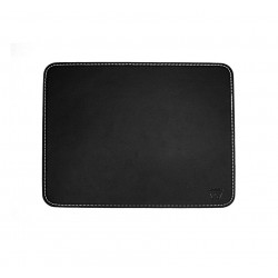 Ewent mouse pad ew2761