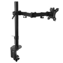 Ewent monitor desk mount...