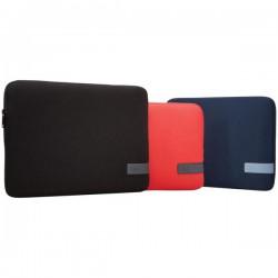 Case Logic 13'' laptop sleeve