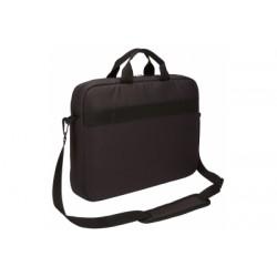 Case Logic 15.6'' laptoptas