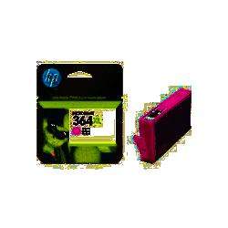 HP 364XL originele ink...