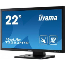 Iiyama ProLite T2253MTS-B1...