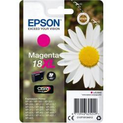 EPSON 18XL inktcartridge...
