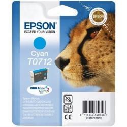 EPSON T0712 inktcartridge...