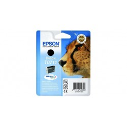 EPSON T0711 inktcartridge...