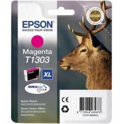 EPSON T1303 inktcartridge...