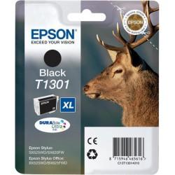 EPSON T1301 inktcartridge...