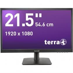 Terra 2226W