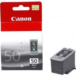 CANON PG-50 inktcartridge...