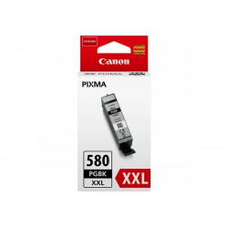 CANON INK PGI-580XXL PGBK