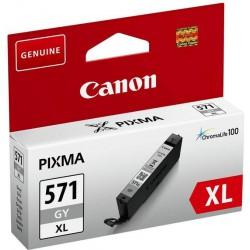 CANON CLI-571XL GY