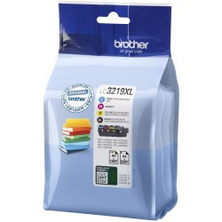 BROTHER LC-3219XL Value...
