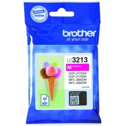 Brother LC-3213 Magenta