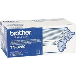 BROTHER TN-3280...