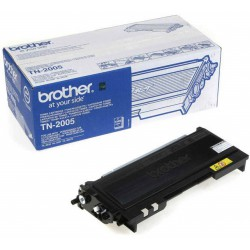 BROTHER TN-2005...