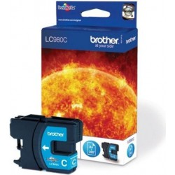 BROTHER LC-980...