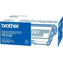 BROTHER TN-2120...