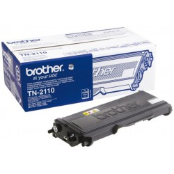 BROTHER TN-2110...