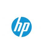 HP Inkt en Toners