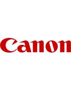 Canon Inkt en Toners