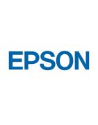 Epson Inkt en Toners