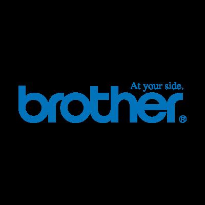 Brother Inkt en Toner
